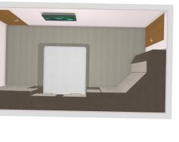 luciana  - quarto casal  3223 7061