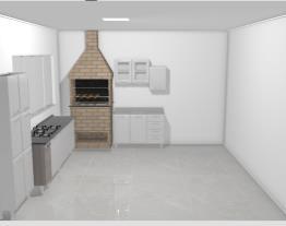 Cozinha DAlva