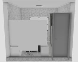 quarto da flavia 2