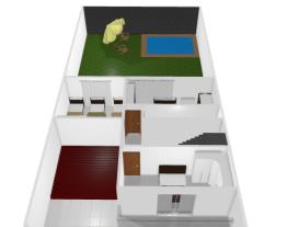 Duplex praia
