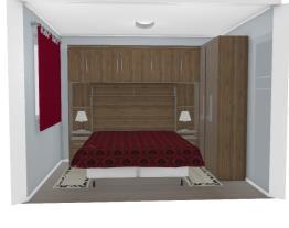 Susuka quarto 3