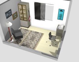 Home ofice 2