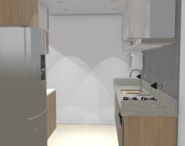 Cozinha lado1