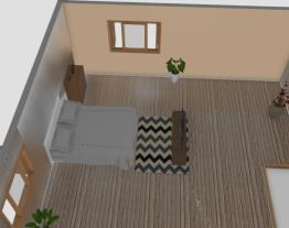 casa lisandra