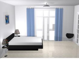 suite um