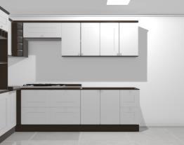 Cleber - Cozinha Provenzza 4