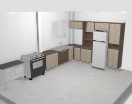 Cozinha Neide 2