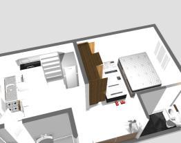 Projeto Casa da Pam