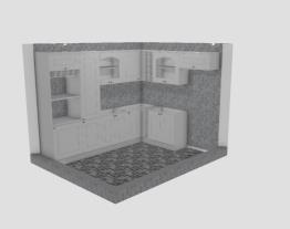 Meu projeto Kappesberg 6067