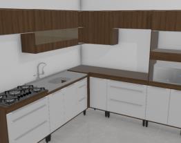 Cozinha Rita