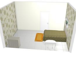 minha suite 03