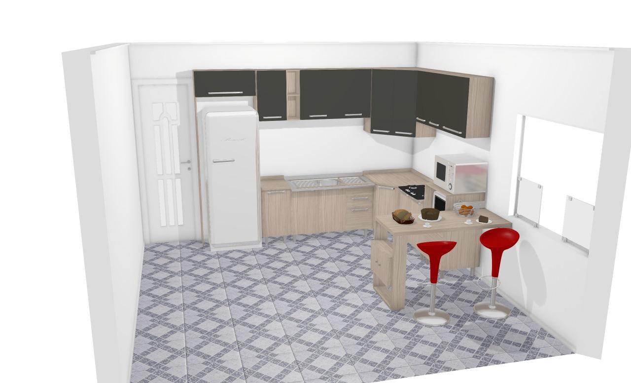 cozinha Magda 3