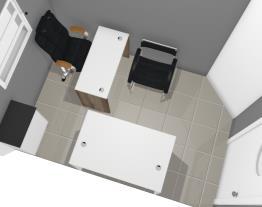 moderna móveis * clinica veterinária