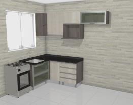 Luiz 99602-0612