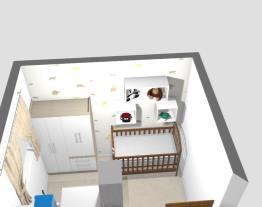 escritorio/quarto