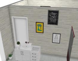 quarto mae