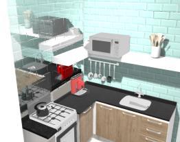 cozinha loureiro 3
