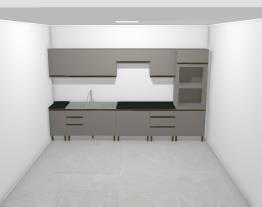 Meu projeto Henn castelli
