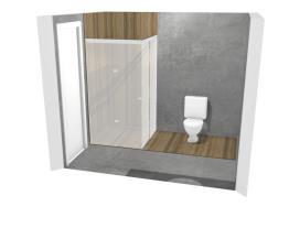 banheiro visita 3