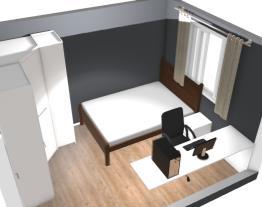 Meu quarto2