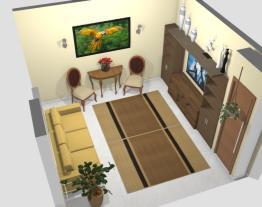 projeto da sala do zé santana 03