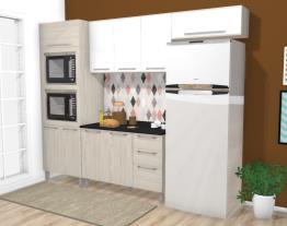 Cozinha Smart 05