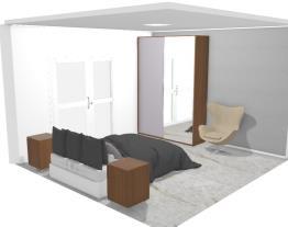 suite lurdinha