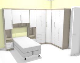 dormitorio tarsila