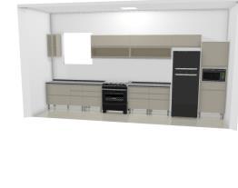cozinha cristiane 2