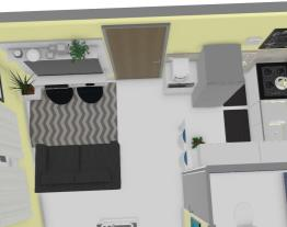 Casa 6 v1