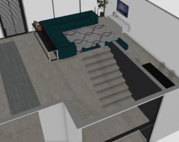 projeto casa da van s2 2.0