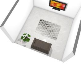 Casa 1 simples