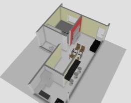 apartamento bruno fazul