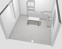 projeto ciosinha e sala