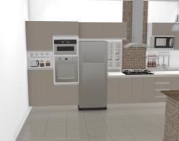 Cozinha M