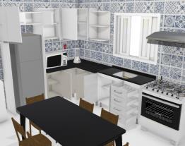 CozinhaMateus