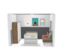 quarto do bebe 1