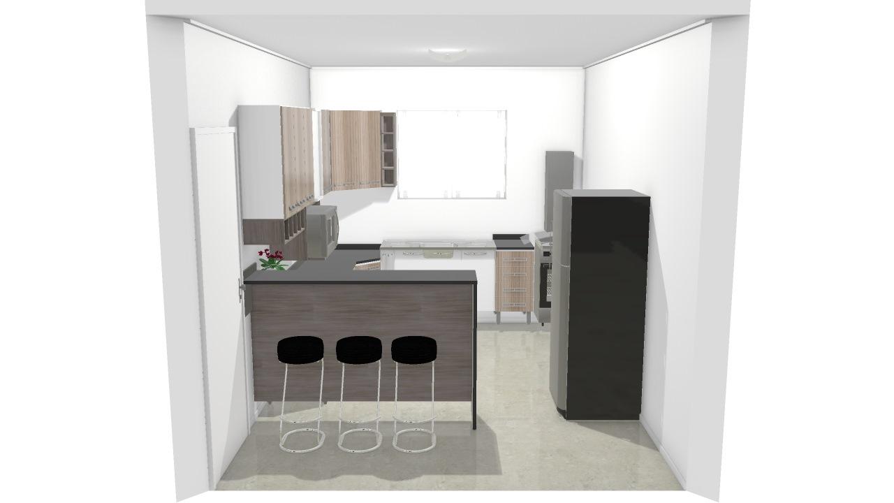 cozinha sonho1