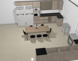 projeto cozinha Cristina novo01
