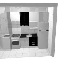 cozinha final
