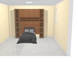 quarto cliente taysa
