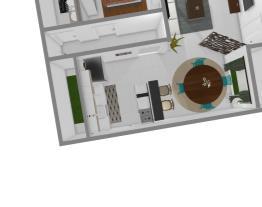 Projeto Casa 02