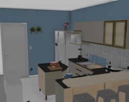 apartamento cumbuco