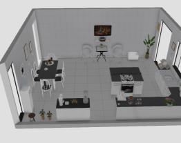 cozinha atual para análise 2