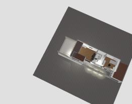 Minha Casa 5