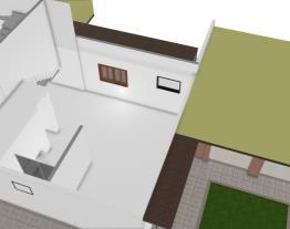 Casa Inteira (FIM)