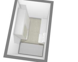 quarto da livia com roupeiro