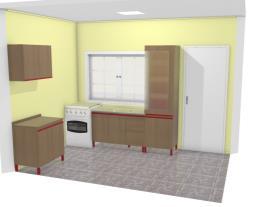 cozinha silvana 3