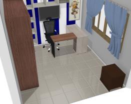quarto luiz 8