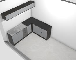 Meu projeto Kappesberg nox